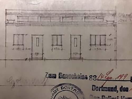 Dokument: Frontansicht-der-Mikwe-in-der-Leopoldstraße