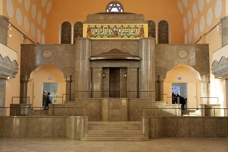 alte-synagoge-essen