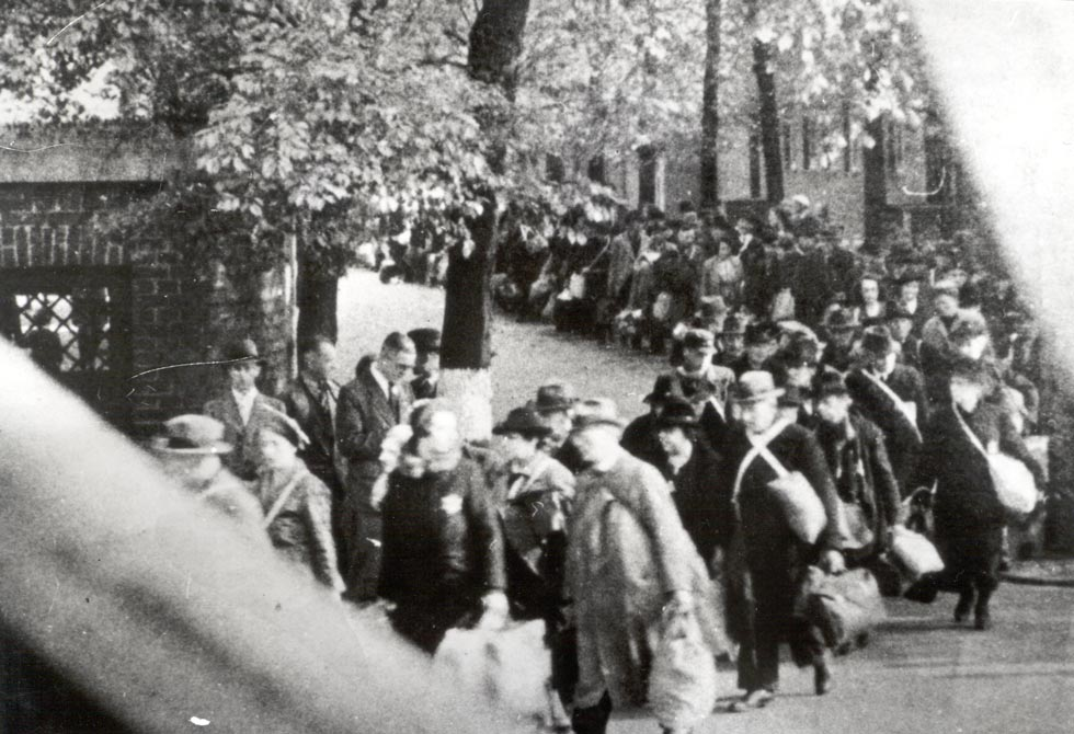 Deportation-Dortmunder-Juden-nach-Theresienstadt