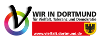 Marke_Vielfalt_Wap_Url-400-web